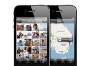 Die 5 besten Foto Apps