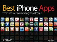 iPhone Apps in 2010 bringen