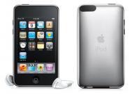 20% Billiger: Günstiger Apple iPod