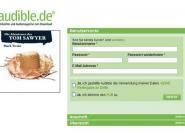 Kostenlose Mp3-Hörbücher legal bei libri.de