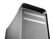 Neuer Mac Pro mit 12