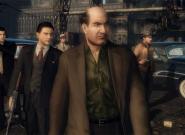 Mafia 2 Uncut: Deutschland-Version für