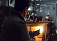 Mafia 2: PS3 Spiel ohne
