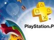 PlayStation Plus Abo: Gratis-Spiele, PSOne