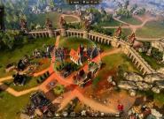 Die Siedler kostenlos online spielen