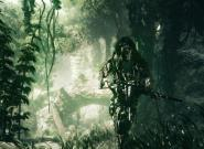 Sniper: Ghost Warrior (Review) im
