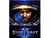 Schnäppchen: Starcraft 2 Spiel bei
