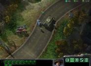 World of Warcraft Spieler bekommen