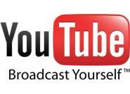 YouTube: Hacker überfluten Video-Plattform mit