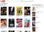 80 Bollywood Filme kostenlos bei