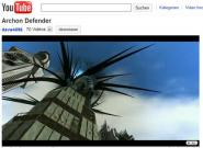 YouTube investiert $5 Millionen in