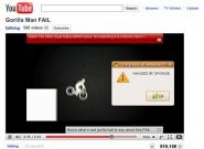 YouTube Independence Day: YouTube Hacker