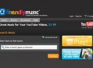 YouTube: Bekannte Songs als Hintergrundmusik