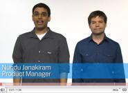 YouTube: Videoqualität von WebM, Flash