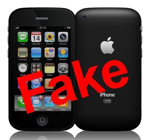 Iphone 4 apple bekommt 6 design patente zum iphone 4 und ipad zu