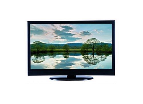 50 billiger lcd tv mit dvd player und dvb t zum. Black Bedroom Furniture Sets. Home Design Ideas