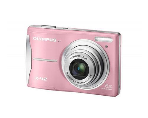 Digitalkamera De