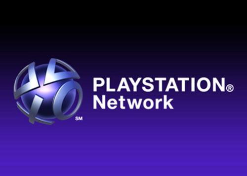 Playstation 3 PSN Store