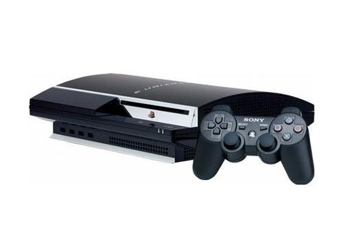 PlayStation 3 in 2010