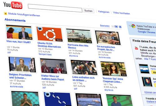 youtube.com flash