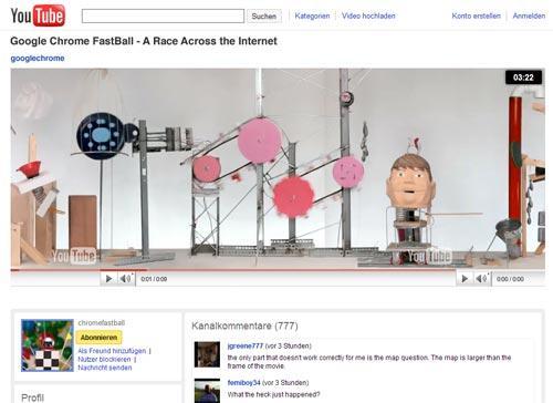 youtube flash spiele kostenlos