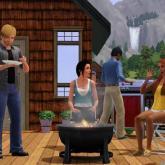 Sims 4: EA sichert sich