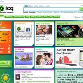 ICQ-Probleme: Messenger mit Störungen und