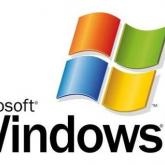 Windows XP weiterhin vor Windows