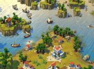 Windows-Spiele: Microsoft Age of Empires