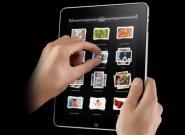 iPad Tarife in Deutschland günstig
