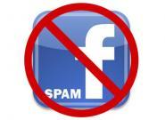 Facebook Datenlücke ermöglicht Spammern an