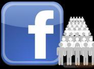 Studie: Facebook floppt bei Kundenzufriedenheit
