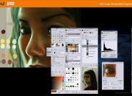 Die 5 besten kostenlosen Bildbearbeitungsprogramme