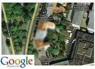 Google Street View in Deutschland: