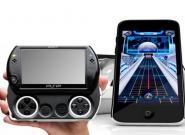 iPhone und Handy-Games bedrohen DS