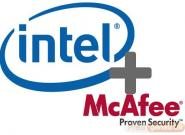 Anti-Viren-Software: McAfee Konkurrenten zum Intel-McAfee