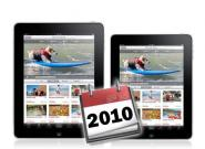 iPad 2 mit 7-Zoll-Display: Release