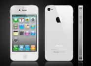 Statussymbole: iPhone 4 hat höheren