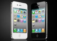 Apple iOS 4 Update führt