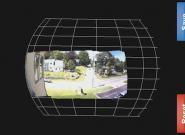 iPhone 4: 360° Panorama-Bilder in