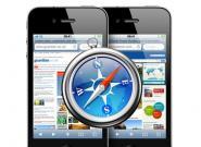 iPhone 4 Jailbreak: Hacker nutzen