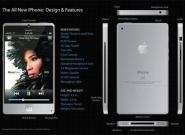 Gerücht: iPhone 5 und iPad