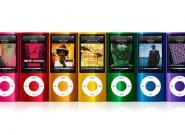 Schnäppchen: Apple iPod Nano 8