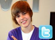 Justin Bieber rächt sich via