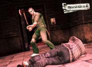 Gewalt: Killer-Spiele führen zu weniger
