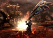 Review: Monster Hunter 3 Tri
