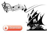 15 Musik-Labels gehen gegen geklaute