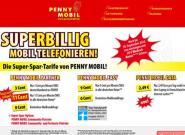 35€ sparen: Billig Prepaid Handy-Tarif