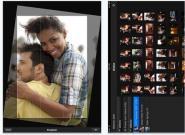 Photoshop-App kostenlos für iPhone und