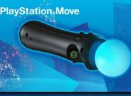 Playstation Move: Probleme bei starkem